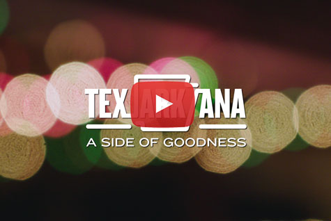Texarkana Arkansas Sizzle reel still