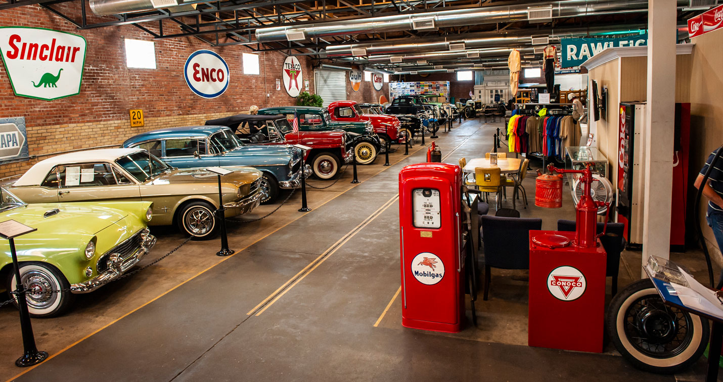 Four-States-Auto-Museum-attractions-slider