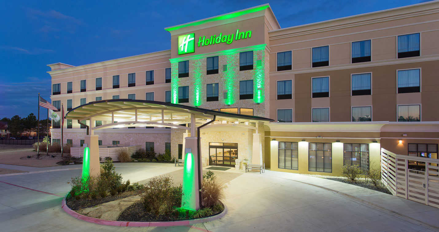 Holiday-Inn-Texarkana-slider